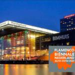 Flamenco Biënnale NL