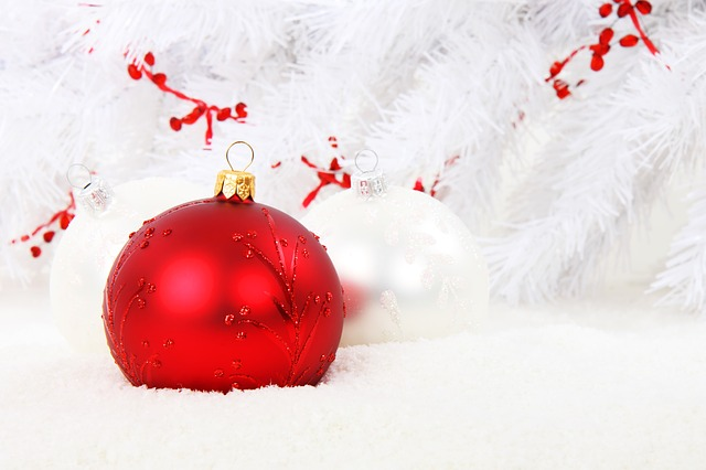 Navidad Flamenca - Café Ziryab