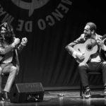 Israel Fernández & Diego del Morao - Círculo Flamenco de Madrid