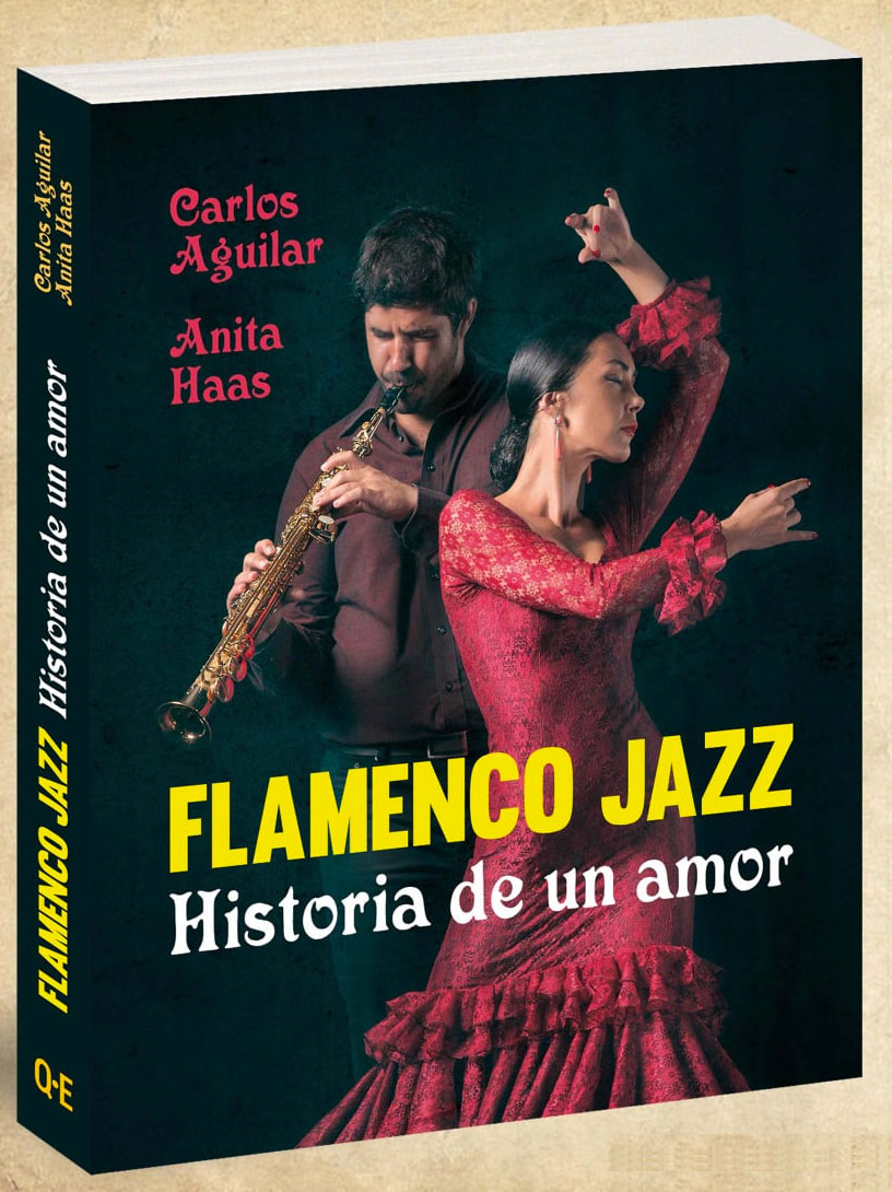 Sobre el jazz flamenco y su historia