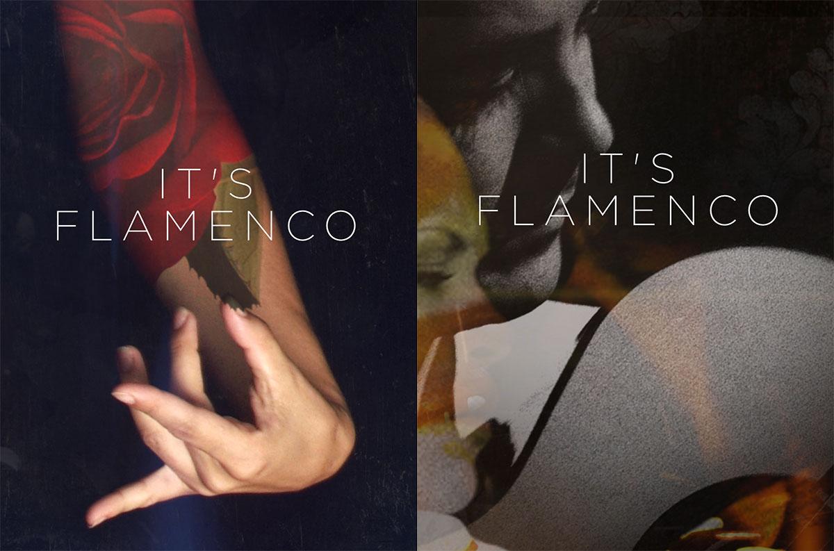 'It's Flamenco' se estrena en Canal Sur