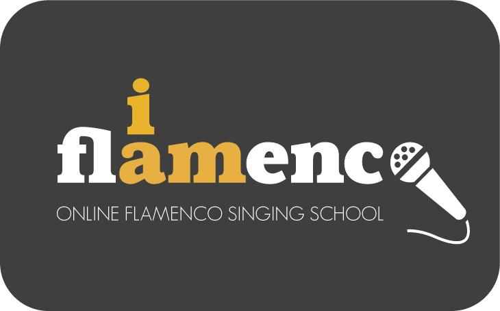 I am Flamenco singing school – Yota Baron Productions