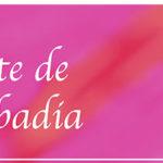 El arte de la abadía - flamenco