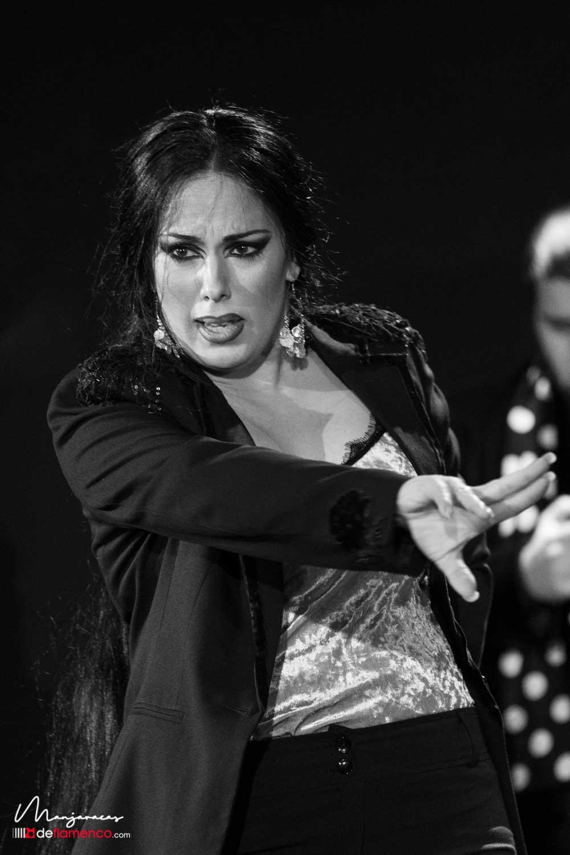 Cia Belén López - Flamenco Real