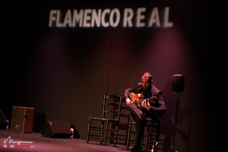 Luis Mariano - Flamenco Real