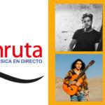 AIE FlamencosenRuta 2021