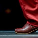 Suma Flamenca 2021