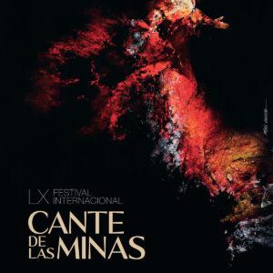 Festival Internacional del Cante de las Minas 2021