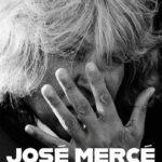 José Mercé - nuevo teatro alcalá