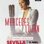 Mercedes Luján