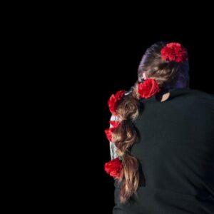 Resilencia flamenca
