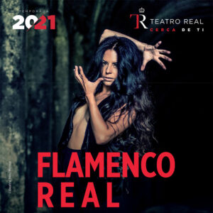 Mercedes de Córdoba - Flamenco Real