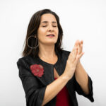 Alba Guerrero - clases de cante