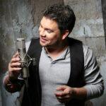 Juan Granados - clases de cante