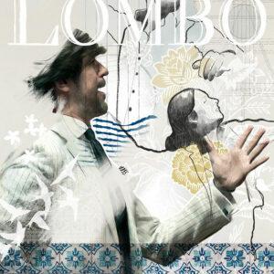 Manuel Lombo - Bienal de Málaga