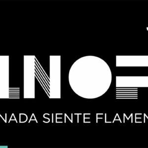 Festival MINOFF 2021