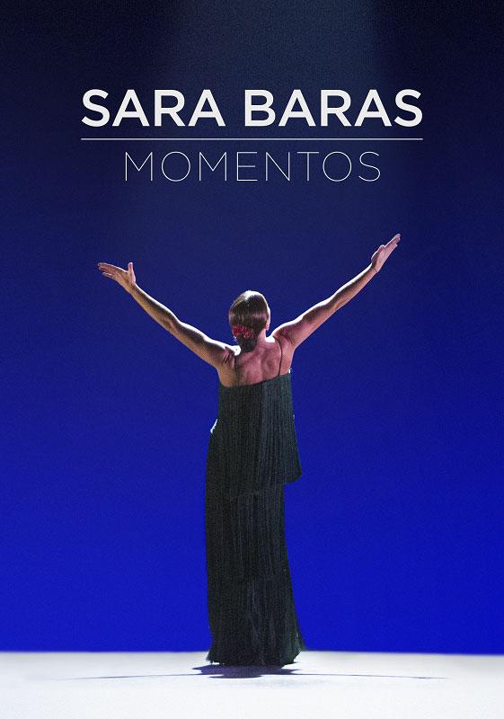 Sara Baras - Momentos