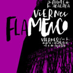 Viernes Flamencos de Jerez