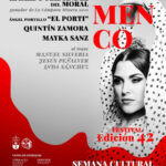 Flamenco - Corral de Calatrava