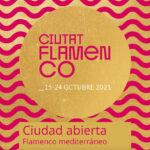 Ciutat Flamenco 2021