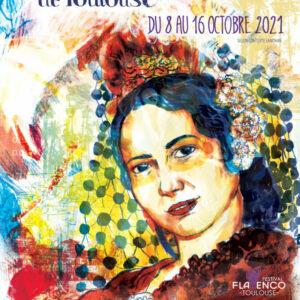 Festival Flamenco de Toulouse 2021