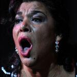 La Macanita - Suma Flamenca