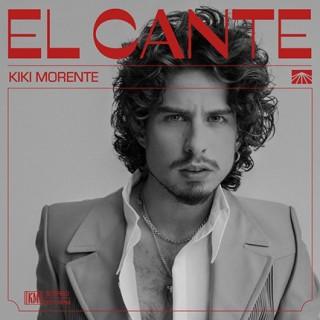 Kiki Morente - El Cante CD