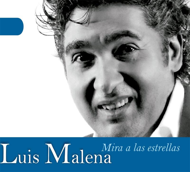 Luis Malena